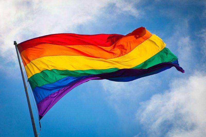 Gay Friendly accomodation in Palermo