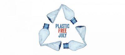 Progetto PLASTIC FREE BB La Favorita Palermo